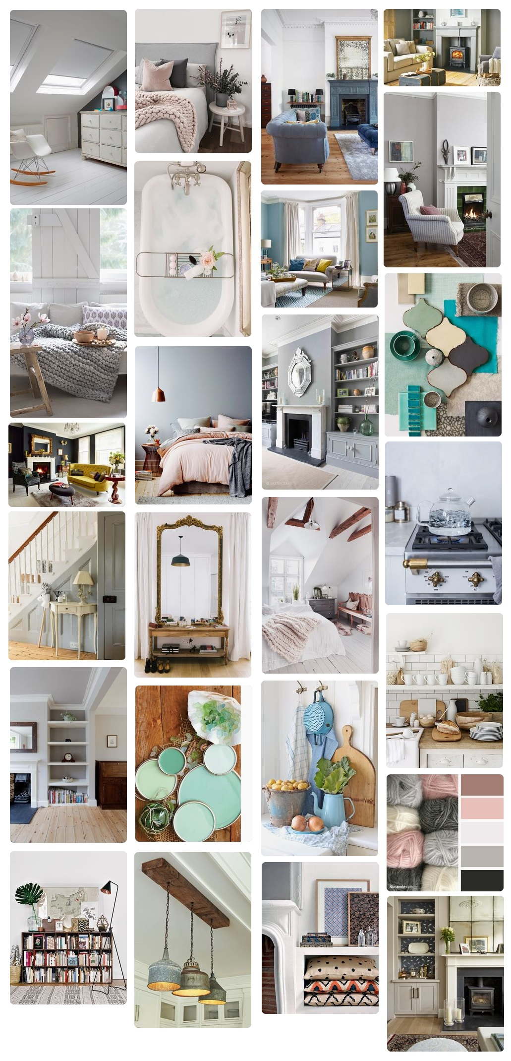 Inspirations d co maison victorienne anglaise style for Decoration maison victorienne